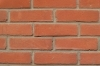 gothic bricks / closter bricks class 20